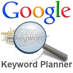 Cum sa obtii cea mai buna pozitionare prin cuvinte cheie in Google?