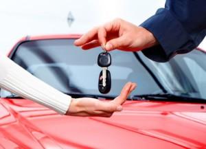 Ce este leasingul auto operational?