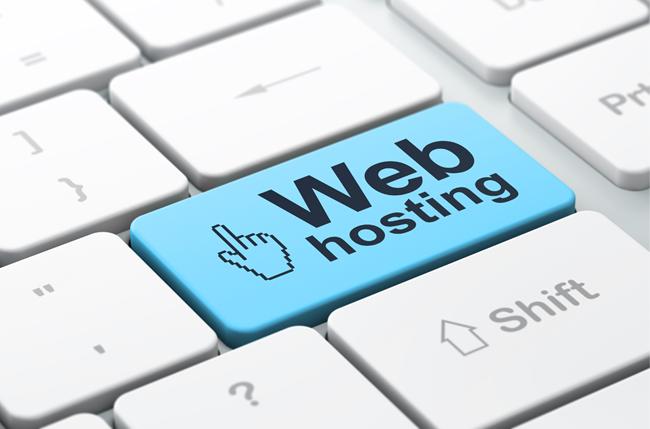 Sfaturi pentru alegerea gazduirii web