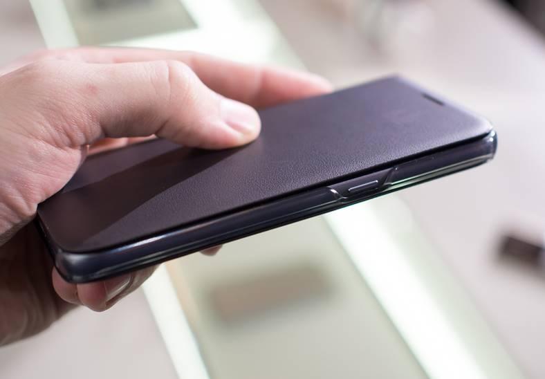 Cum se alege o husa pentru smartphone?