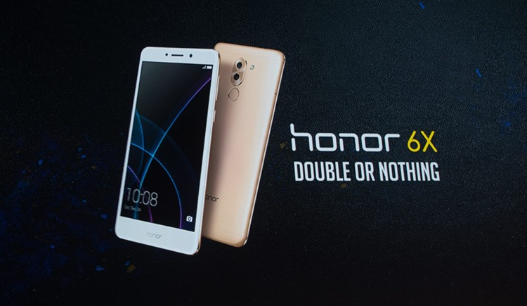 Huawei doreste sa se concentreze pe gamele midrange