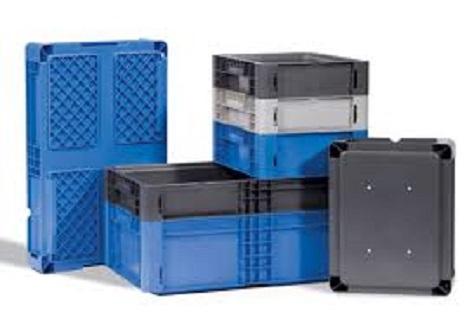Ce este un container din plastic?