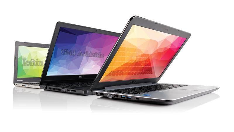 Cate-categorii-de-laptopuri-se-gasesc-pe-piata