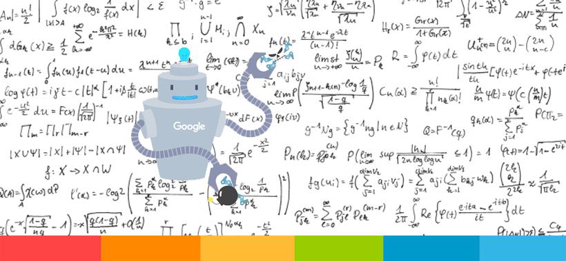 Ce facem cand apar schimbari de algoritmi in motoarele de cutare?