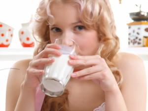 Cat de sanatos este laptele pe care il consumam zilnic?