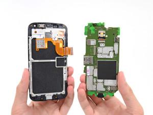 Ce-tebuie-sa-faci-pentru-a-repara-un-telefon
