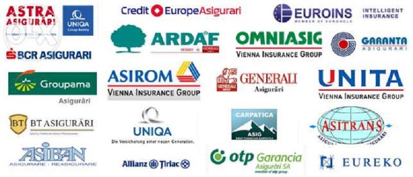 Cum faci cele mai bune alegeri in domeniul asigurarilor?