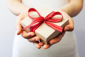 Cum sa gasesti cele mai frumoase cadouri?