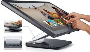 Tipuri-de-touchscreen-pentru-telefoanele-Samsung