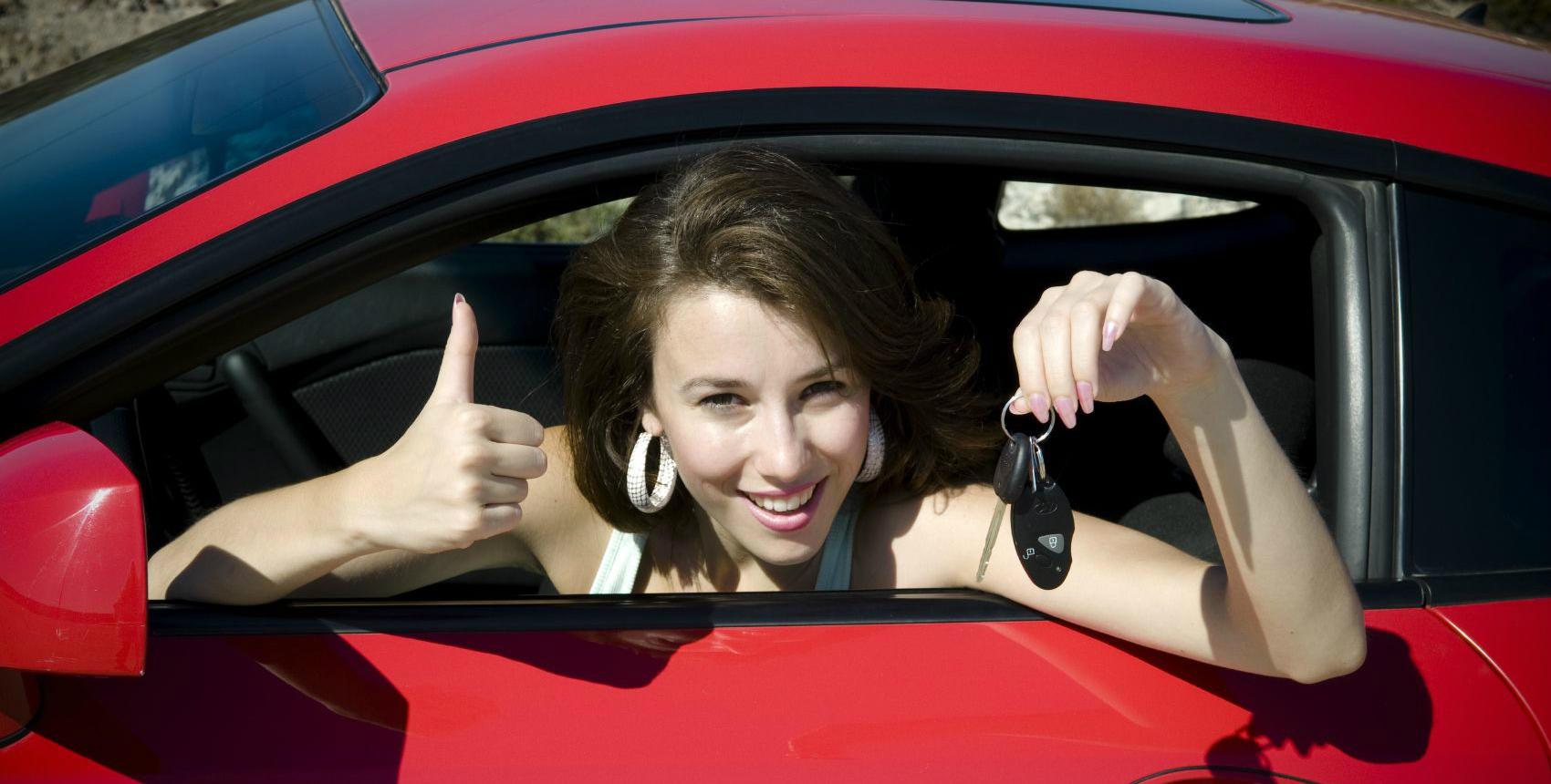 Ce conditii trebuie sa indepliniti pentru a primi un credit cu garantie auto?
