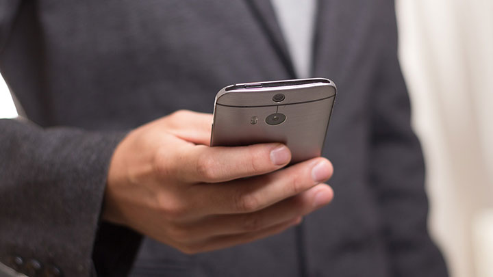Cum sa alegem telefonul ideal?