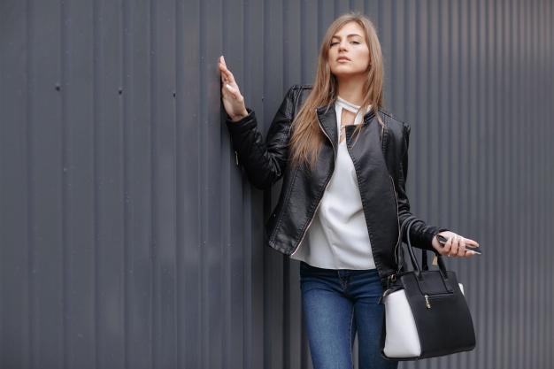Cum se alege o geanta de dama?
