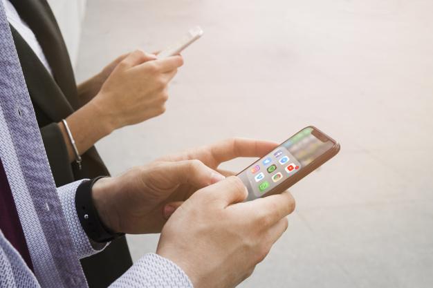 Reparatii iPhone – cele mai comune reparatii de care are nevoie telefonul tau