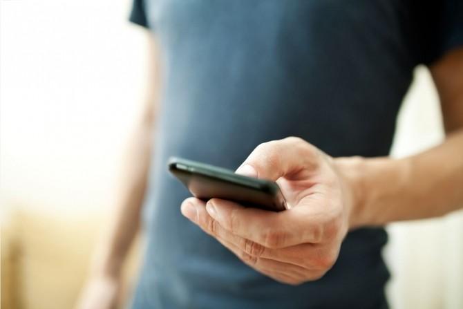 Accesorii smartphone personalizate