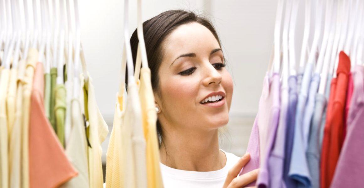 Sfaturi utile pentru a purta hainele corect