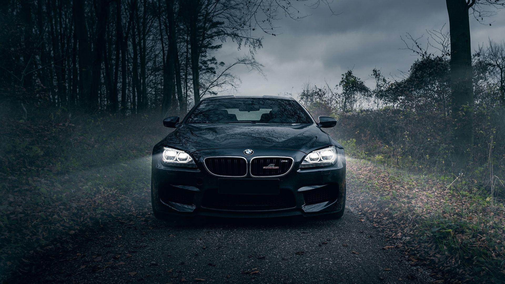 BMW – cele mai comune probleme