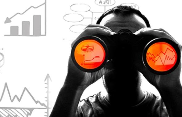 De ce este bine sa va spionati competitorii?