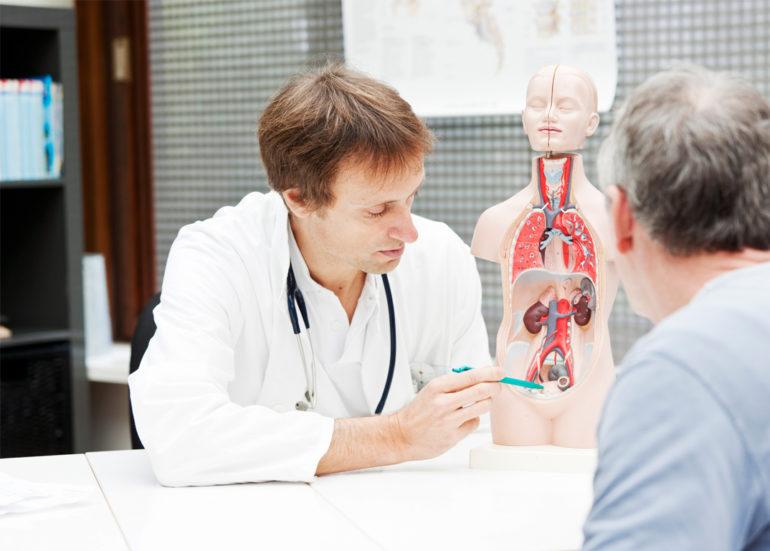 Tot ce trebuie sa stii despre urologie, medic urolog si cand ai nevoie de un consult