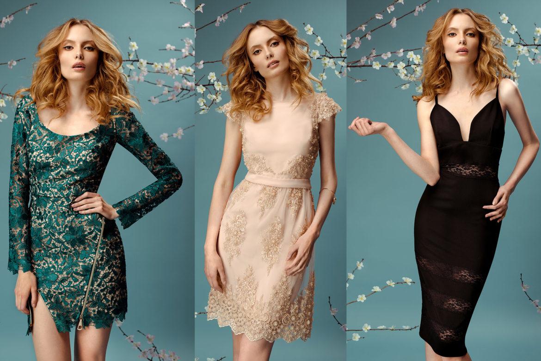 Sfaturi utile pentru a alege o rochie eleganta pe care sa o porti la evenimente speciale