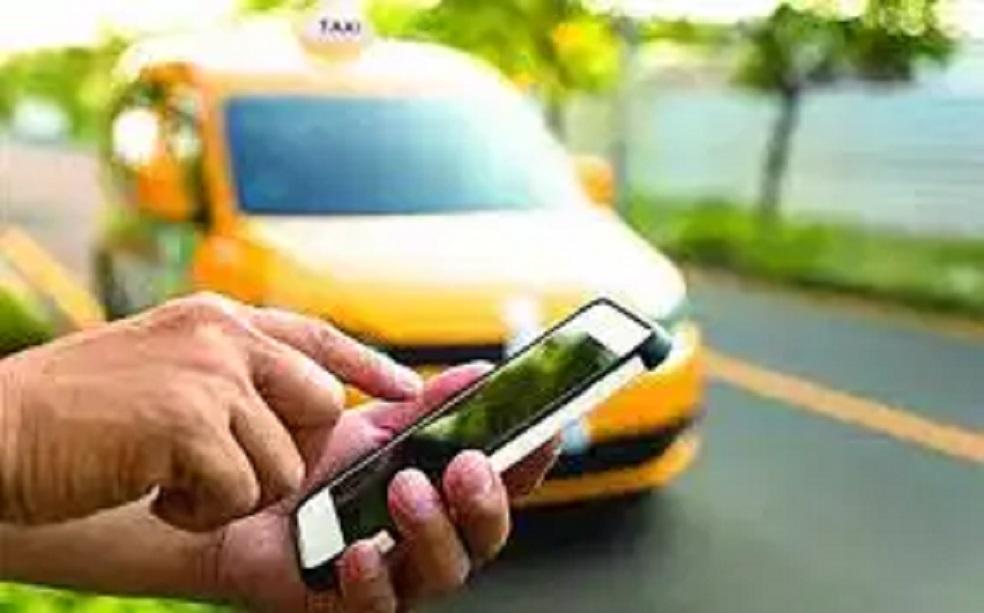 Aplicatii pentru transport – tu pe care o cunosti ?